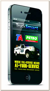 Ta Truck Stop App For Iphone | Automotive Weigh Pay Get Going Truck News Gps App Leads Heavily Loaded Pickup To Flip On Uphill Road In Loei Tkstar Car Gps Tracker Tk905 With Original Box Free Tkstar App Alk Technologies Copilot Navigation App Product Semi Best Of Sygic Gps Android Smart Truck Route Youtube Fleetio Go Mobile Fleet Management For Ios And Android Navline 7 Sat Nav Builtin Dash Cam Car Rvcaravan Vs Mode Premium Updated Kenworth Navhd Issue Radiogps Advisable Blog Fuel Monitoringgps Trackingfuel Sensor Download Route Iranapps