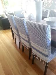 Loose Covers For Dining Room Chairs Chair Uk