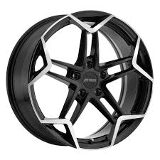 100 Tires And Wheels For Trucks P1A Rims By Petrol