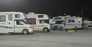 Tips For Overnight RV Parking On A Roadtrip - RV Tailgate Life Nys Thruway Rest Stops Guide To Restaurants Coffee Gas At Each Truck Stop Quick Trip Qt The Squad Blog Ambest Travel Service Centers Ambuck Bonus Points Onlydirtroads Streaming Silverman Ecoamazonia Monkey Island Best Day Trips From Reykjavik Iceland Fding The Universe Meandering A Short Ca Tips For Overnight Rv Parking On A Roadtrip Tailgate Life Which Way Travel Around Australia Expedition Top Three Places In Bluffton Sc Families Eat Hilton Head Expansion Part Of Kwik Growth Strategy