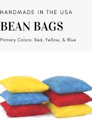 Kmart Football Bean Bag Chair by Best 25 Yellow Bean Bags Ideas On Pinterest Bean Bags Beanbag
