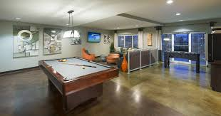100 The Garage Loft Apartments Vintage S At West End In Downtown Tampa