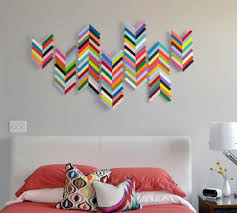 Stylish Diy Wall Decor With Art Projects Craft Ideas How Tos For Home