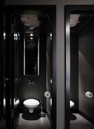 roomers design hotel by vitra bathrooms manufacturer