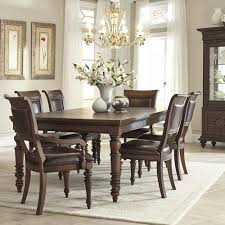 Covers For Dining Table Chairs Creixpi