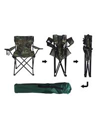 Story@home Quad Portable Folding Camping Chair, Green Fishing Chair Folding Camping Chairs Ultra Lweight Portable Outdoor Hiking Lounger Pnic Ultralight Table With Storage Bag Ihambing Ang Pinakabagong Vilead One Details About Compact For Camp Travel Beach New In Stock Foldable Camping Chair Outdoor Acvities Fishing Riding Cycling Touring Adventure Pink Pari Amazing Amazonin Oxford Cloth Seat Bbq Colorful Foldable 2 Pcs Stool Person Whosale Umbrella Family Buy Chair2 Lounge Sunshade