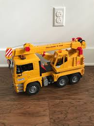 Bruder Crane Truck - Mercari: The Selling App 16th Bruder Mack Granite Log Truck With Knuckleboom Grapple Crane Buy Mb Arocs 03670 Creative Converting Lil Ladybug Hats 8 Ct Toys Cstruction Video Review Over The Rainbow Liebherr Wwwkotulascom Scania 03570 Youtube Two Bruder Crane Trucks Rseries Scania Rescue Swingsets Trampolines Dino Pedal Cars Gaa Goals Rolly Amazoncom Mack Timber Loading Tosyencom 3524 Rseries Getting A Toddler Present Somewhere Other Than Target