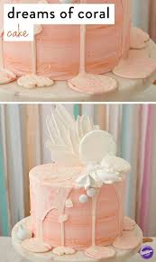 Wilton Decorator Preferred Fondant Gluten Free by 96 Best 1 Mom Images On Pinterest Desserts Cupcake Cookies And