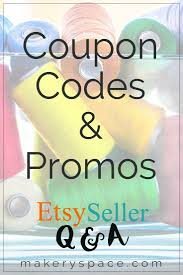 Coupon Etsy Code Florsheim Shoes Printable Coupons Park N Fly Coupon Codes Dolce Mia Code Boat Deals Simply Be 50 Virgin Media Broadband Promo Y Knot Ll Bean Outlet Cucumber Mint Facial Mist Face Toner Spray Organic Skincare Free Shipping On Etsy September 2018 Store Deals Pet Food Direct Discount Major Series Personal Creations 30 Off Banderas Restaurant Scottsdale Az Coupon Off Bijoucandlescom Coupons Promo Codes November 2019 Get An Online Purchase Of Contacts Free Discounts