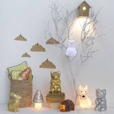luminaires chambre bébé plafonnier bebe great stunning awesome awesome beau lustre