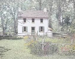 100 The Redding House Hibbs Summertime