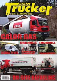 Irish Trucker Magazine March 2013 By Lynn Group Media - Issuu Lake Truck Lines Ceo Douglas Cains Positive Outlook Originates At A Man Is Predicting And Shaping The Future Of Freight Traffic July 2018 Trailer Magazine Story Tieman Trailer Life Magazine Open Roads Forum Campers Cool Old Theurer Van Trailers For Sale N New Bottom Dump Trailers For Graham Lusty Building Truck Magz Ed 52 October Gramedia Digital Eagle Volvo Ordrive Owner Operators Trucking Entering New Chapter Equipment News 6 Way Wiring Diagram Library Great Dane 7311tra