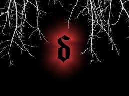Shinedown Shed Some Light Download by 154 Best Shinedown Images On Pinterest Brent Smith Music Videos