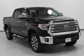Research The New 2018 Toyota TUNDRA 4X4 For Sale In Amarillo, TX ... Used Cars For Sale Amarillo Tx 79109 Cross Pointe Auto Harley Davidson Bikes Golden Spread Motorplex Vehicles In Tx New Car Reviews Mack Trucks Western Motor Ranch 5135 Amarillo Buy Sell 1965 Ford Falcon Antique 79189 Country With Integrity Canyon Borger Research The 2018 Toyota Tundra 4x4 Sale In Frank Brown Gmc Lubbock Midland Odessa Source Shoppas Welcome Bad Boy Buggies Product Line To