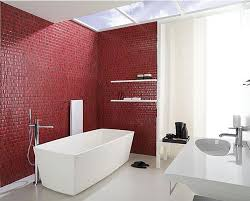 porcelanosa kitchen bathroom tiles where to buy in los angeles