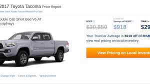 I Can't Believe People Are Paying This Much For Used Toyota Tacomas Used Toyota Pickup Trucks Beautiful 2016 Tundra Limited Unique 2015 Ta A 2wd Access Tacoma Sr5 Cab 2wd I4 Automatic At Premier 1990 Hilux Pick Up Pictures 2500cc Diesel Manual For Sale Payless Auto Of Tullahoma Tn New Cars Arrivals Jims Truck Parts 1985 4x4 November 2010 2000 Overview Cargurus 2018 Engine And Transmission Review Car Driver Toyota Best Of Elegant 1920 Reviews Agawam Kraft