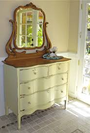 Kent Coffey Blonde Dresser by 96 Best My Painted Furniture Images On Pinterest Painted