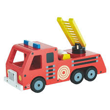 Habitat Wooden Red Large Fire Engine Toy Truck Rrp £35 Brand New Boxed •  $25.91 Emob Classic Large Vehicle Cstruction Dump Truck Toy For Kids And Tow Action Series Brands Products Amazing Dickie Toys Large Fire Engine Toy With Lights And Sounds John Lewis 13 Top Trucks Little Tikes Wvol Big With Friction Power Heavy Duty Details About Btat Vroom Kid Play Yellow Steel 22x36cm Extra Wooden Log Diesel Kawo 122 Scale Fork Life Pallets Inertia Of Combustion Forkliftsin Diecasts Vehicles From Toys Hobbies On Buy Semi Rig Long Trailer Hauling 6