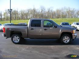 Chevy Silverado 2012. 2012 Chevrolet Silverado Photo 4 11541. 2012 ... Hd Video 2010 Chevrolet Silverado Z71 4x4 Crew Cab For Sale See Www Lifted 2012 Chevy Silverado 1500 Rapid City Youtube 2013 Colorado Lands On Chevrolets List Of 10 Greatest Trucks Used 2500hd Service Utility Truck 2011 Chevrolet Texas Edition Review Overview Cargurus 2008 2500hd Photos Informations Articles Pin By Dee Mccoy Gorgeous Rides Pinterest In Buffalo Ny West Herr Auto Group Ratings Specs Prices Gets With New Appearance Packages Wifi Price Trims Options