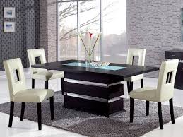 4 Piece Dining Room Sets by 38 Best Dining Room Furniture Images On Pinterest Dining Room