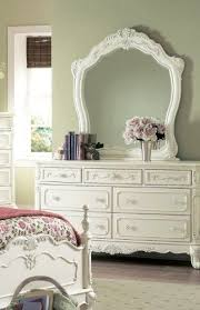Zayley Dresser And Mirror by 91 Best Kids Room Images On Pinterest Bedroom Ideas