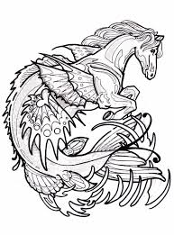 All Rights For Commercial Reproduction Reserved These Are Coloring In And Having Fun Not Reselling Or Turning Some Kind Of Profit