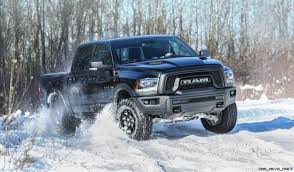 2017 RAM Rebel BLACK PACK Revealed Ahead Of Detroit Show Compactmidsize Pickup 2012 Best In Class Truck Trend Magazine Kayak Rack For Bed Roof How To Build A 2 Kayaks On Top 6 Fullsize Trucks 62017 Engync Pinterest Chevy Tahoe Vs Ford Expedition L Midway Auto Dealerships Kearney Ne Monster Truck Coloring Pages Of Trucks Best For Ribsvigyapan The 2016 Ram 1500 Takes On 3 Rivals In 2018 Nissan Titan Overview Firstever F150 Diesel Offers Bestinclass Torque Towing Used Small Explore Courier And More Colorado Toyota Tacoma Frontier Midsize
