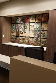 97 best tree of wall tiles or backsplash tiles handmade