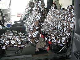 Hawaiian_Pineapple_Black_GMC_Truck_Full_Set | DecorAuto 02013 Chevy Silverado Suburban Tahoe Ls And Gmc Sierra 4020 88 Chevygmc Pickup Tweed Designer Insert Seat Cover With 2014 1500 Slt Greenville Tx Sulphur Springs Rockwall 2017 Gmc Covers Unique Truck For Ford F 150 Kryptek Tactical Custom The Best Chartt For Trucks Suvs Covercraft Ss8429pcgy Lvadosierra Rear Crew Cab 1417 199012 Ford Ranger 6040 Camo W Consolearmrest New 2018 Canyon 4wd All Terrain Wcloth 3g18284 Dash Designs Neoprene Front K25500