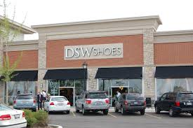 DSW Women s and Men s Shoe Store in Lincolnshire IL