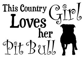 Country Girl Loves Her Pitbull Vinyl Decal Pit Bull Sticker Dog ... Solargraphicsusacom Air Cleaner Decals Country Girls Do It Better Real Tree Pink Camo Window Decal Amazoncom Reel Girls Fish Vinyl With Bass Sticker Hot Country Girl Rebel Flag Full Color Graphic Boots Class And A Little Sass Thats What Country At Superb Graphics We Specialize In Custom Decalsgraphics And Sexy Fat Go Big Logo Car Truck White Baby Inside Decal Sticker Intel Funny Mom Dad Saftey Pin By Hallie Purvis On Pinterest Vehicle Cars Muddy Girl Svg Muddin Mudding Vinyl Cut Files Girl Will Survive Gun Art Online Shop Styling For Cowgirl Stud Aussie Bns Cow