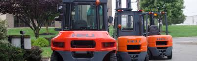 Buy Or Lease Heli Forklifts In NJ & NY   C&C Lift Truck Cat Forklifts Hire Rental Service Lift Forklift Trucks 2015 Lp Gas Unicarriers Pf50 Pneumatic Tire 4 Wheel Sit Down About National Llc In Tn Unicarriers Pd Series Diesel 2014 Nissan Cf50 Cushion Indoor Warehouse Rent Truck Best 2018 Customer Youtube Genie Gs1930 Inc Worldwide Us Nla Sales Boom