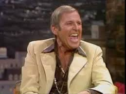 Paul Lynde Halloween Special Dvd by Johnny Carson Interview Paul Lynde Apr 30 1976 Youtube