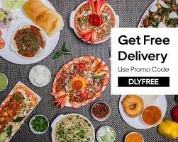 Uber Eats Free Delivery Coupon Code Pune - Loren Hyundai ... 10 Best Hobby Lobby Coupons Promo Codes Nov 2019 Honey 19 Moneysaving Hacks Tips And Tricks This Hack Can Save You Money At Bed Bath Beyond Wikibuy Blurb Coupon Codes C V Nails Coupons Lobby Discounts Where Is Punta Gorda Florida Located How To Shop Smart Online With Lobbys Coupon Code River Island Black Friday Hobby Oriental Trading Free Shipping 2018 Quiksilver Guideyou Promo Arnold Discount Foods Inc Lazada La Gourmet Pizza Buy One Get Restaurants Jetblue Flight Big 5 In Store March Warren Theater