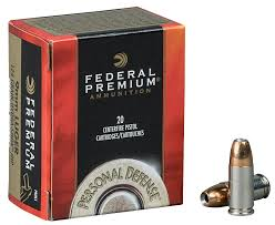 FEDERAL CARTRIDGE CO Barnes Ttsx Loose Archive Calgunsnet Corbon Ammunition Dpx 460 Sw Magnum Xpb 275 Grain 20 Rounds Black Powder Bullets Ammo Sportsmans Guide Federal Expander Gauge 2 34 58 Oz Sabot Slugs 5 What Bullet Is In Your Line 24hourcampfire Savage 220 20ga Hunting Equipment Lake Ontario United Cva Wolf Northwest Bullet Review The Big Game Blog Loading Me And The Ar15 121_tsjpg