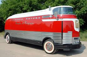 GM Futureliner Front | Art Deco And Streamliner Design | Pinterest ... Commercial Business Trucks Vans Dump Cargo Box Burke Chevrolet In Northampton Serving Springfield West 2018 Vehicles Overview Custom Gmc Work Upfitting Gm Chassis Since 1969 Chevrolets New Low Cab Forward Heading To Dealers Nationwide Bbc Autos Futurliner Taking Yesterdays Tomorrow For A Spin 1950s 550 Dump Truck And Ucktractors Class 8 Truck Success Blog Navistar Produce Cutaway Recalls 2011 Chevy Colorado Canyon Pickups Isuzu Collaborate On Mediumduty Motor Trend 2019 Silverado 5500 Medium Duty Authority Pictures History From Oldtrailercom