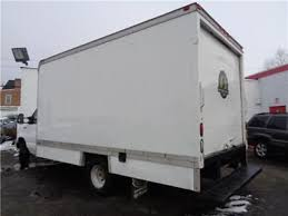 Ford E350 Van Trucks / Box Trucks In New Jersey For Sale ▷ Used ... 04 Ford E350 Van Cutaway 14ft Box Truck For Sale In Long Island Mediumduty Diesel Trucks Russells Sales Bridgeton Nj Commercial Vans Utility Paramus Freightliner Straight 2460 Listings Innovate Daimler Hd Video 2011 Chevrolet G3500 Express 12 Ft Box Truck Cargo Van 89 Toyota 1ton Uhaul Used Truck Sales Youtube Trucks For Sale In Trentonnj Used 2010 Mitsubishi Fm 330 For 515859 Isuzu Npr In New Jersey Intertional 4400 On