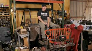 Dirt Every Day Extra: Season July 2018, Episode 430 - Project Truck ... Roasted Nuts Food Cart Faneuil Hall Marketplace Main 74mm Cuei Killers Longboard Skateboard Wheels Muirskatecom Cannonball Run Ii 1984 Imdb Ford Vehicle Inventory Quogue Dealer In Ny New And Ned Call Truck Nutz Uncensored Video Dailymotion Adventure The Amazon Brazil Part 2 Jungle Adventurous Bubba Love Sponge Japanese Monkeys Youtube Day Extra Dirt Every Season May 2018 Episode 377 Month Of Moab 2019 Transit Connect Commercial For Sale Baytown Tx Httpwwwdetroitcompturellerynewslocalmichigan Pranking A Red Neck Deez Prank