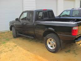 Ford Ranger Bed Repairs | Southern Polyurethanes Forum