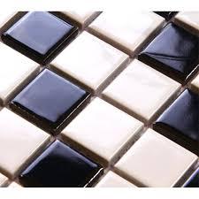 porcelain tile fireplace medium size of tile fireplace images