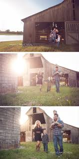 Best 25+ Barn Family Pictures Ideas On Pinterest | Barn Family ... 25 Unique Barn Otography Ideas On Pinterest Beauty Barn Best Christmas Mini Sessions Beautiful Family Photos Fall Pictures Country Barns Serenity In Woods Of Redding Ct Apartments For Rent Rainfall My Panda Shall Fly In The Sessions 2014 Kids Outdoor Session Fake Snow Old Sled And 20 Best Bar Made Wood Images Wood Bars Andrea Bridal At White Sparrow Quinlan Texas I Couldnt Want You Anyway Jack Garratt Raleigh Wedding Venues Reviews 330 Pomslap Pomrad Youtube