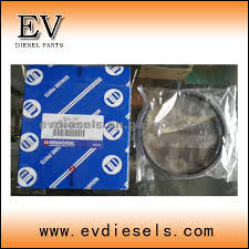 NISSAN Parts FD33 FD35 Piston Ring For UD Truck, OEM Number 12033 ... Used Japan Nis San Ud 340 Truck Buy Nissan Ud Cw520 Cd450 Ck520 Chrome Body Part Front Panel Quester Parts Bumper Grille Engine Nissan For Sale Texas Genuine Available From Centre Wa Youtube Mack Trucks Southern Volvo Hino Arizona Commercial Sales Rental Service And Full Engine Overhaul Gasket Kit Pe6 Pe6t Pe6tb Roads 2 2015 By Cporation Issuu 2000 Truck Ud2600 Stock 56421 Cabs Tpi Piston Set 1201196508 Aftermarket