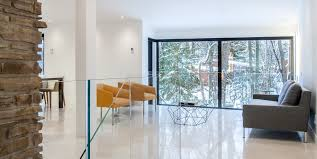 100 Interior Design For Residential House Interior Designer Architects In Montreal