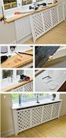 Radiator Cabinets Bq by Best 25 Radiator Cap Ideas On Pinterest Month To Month