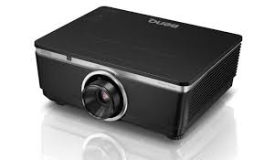 benq projectors projector reviews
