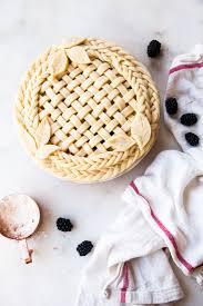 Muirhead Pecan Pumpkin Butter Dip Recipe by Best 25 Beauty Pie Ideas On Pinterest Pies Art Pie Crust