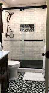 Remodeling Small Bathroom Ideas And Tips For You Small Bathroom Remodel Ideas The New Year Has Just Begun