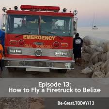 Be Great TODAY - Weekly Inspiration Episode 13: How To Fly A ... Fire Department City Of Lincoln Toddler Who Loves Firetrucks Sees A Firetruck Happy Inc How To Make Cake Preschool Powol Packets Ultra High Pssure Traing Summit 1948 Reo Fire Truck Excellent Cdition Trucks In Production Minuteman Official Results The 2017 Eone Truck Pull Fire Dept Branding Image Management Here Comes A Engine Full Length Version Youtube Trick Or Treat Redmond Dtown At Firerescue Siren Sound Effect