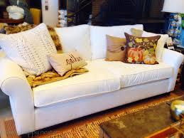Crypton Fabric Sofa Uk sofa crypton fabric sofa surprising crypton fabric reclining