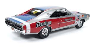 1969 Dodge Charger R/T (Dick Landy) | Round2 Dodge Charger Dj Series Strada Main Grille Ovlayinsert 2017 Sxt Eminence Auto Works Unboxing Kyosho 1970 Big Squid Rc Car And Pursuit Ram Chrysler Jeep Fiat Mopar Police Law 2015 Srt Hellcat First Look 52009 Caravan Avenger Nitro Led Halo Projector Fog Pickup Truck Cversion Is Real Thanks To Smyth Full Hd Wallpaper Background Image 19x1200 Srt8 2012 Picture 6 Of 43 Front 18 Roast Our Race Team Truck We Drag At Santa Pod With A 900bhp Details West K Sales